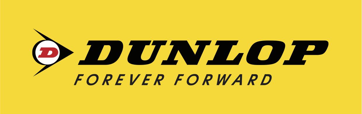 Dunlop kolejnym partnerem Enduro OFFnesywy!