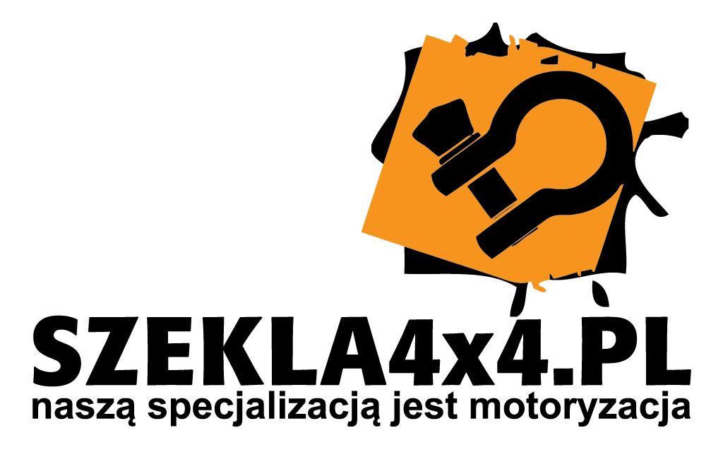 Enduro OFFensywa i Szekla4x4 razem!